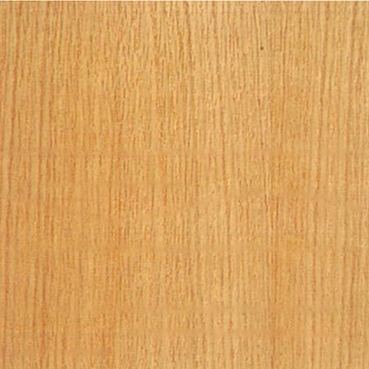 American White Oak Q-Cut